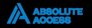 Absolute Access Logo 400
